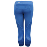 Adidas STELLASPORT RUN tights Womens S16181