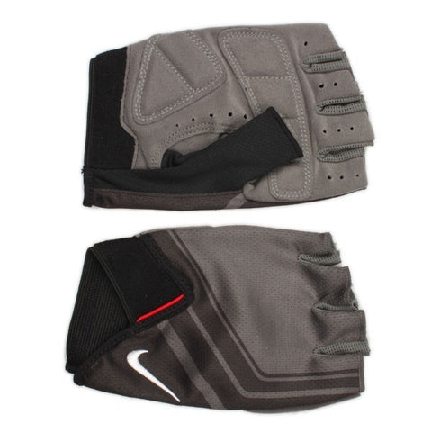 GX0064-076  Men's fitness gym gloves size-XL