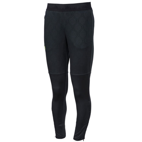 Adidas Messi Training Long Pants Black AC6135