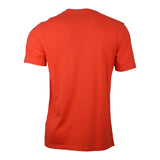 Adidas Originals  Trefoil T-Shirt DH5777