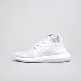 Adidas Women's Tubular Defiant PK W Originals Running Shoe BB5142