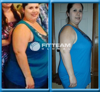 News – Page 3 – FitTeam Weight Loss