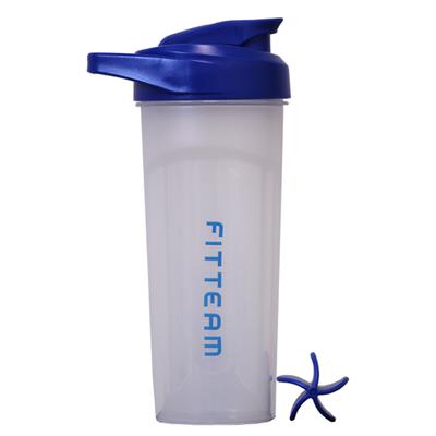 FITTEAM Shaker Bottle