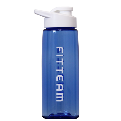 FITTEAM zFitness Bottle
