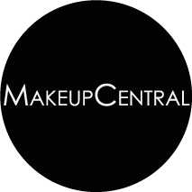 makeupcentral