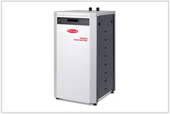 Fronius Lithium Solar Battery 12.0