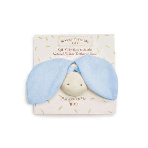 Bud Ear-Resistible Teether