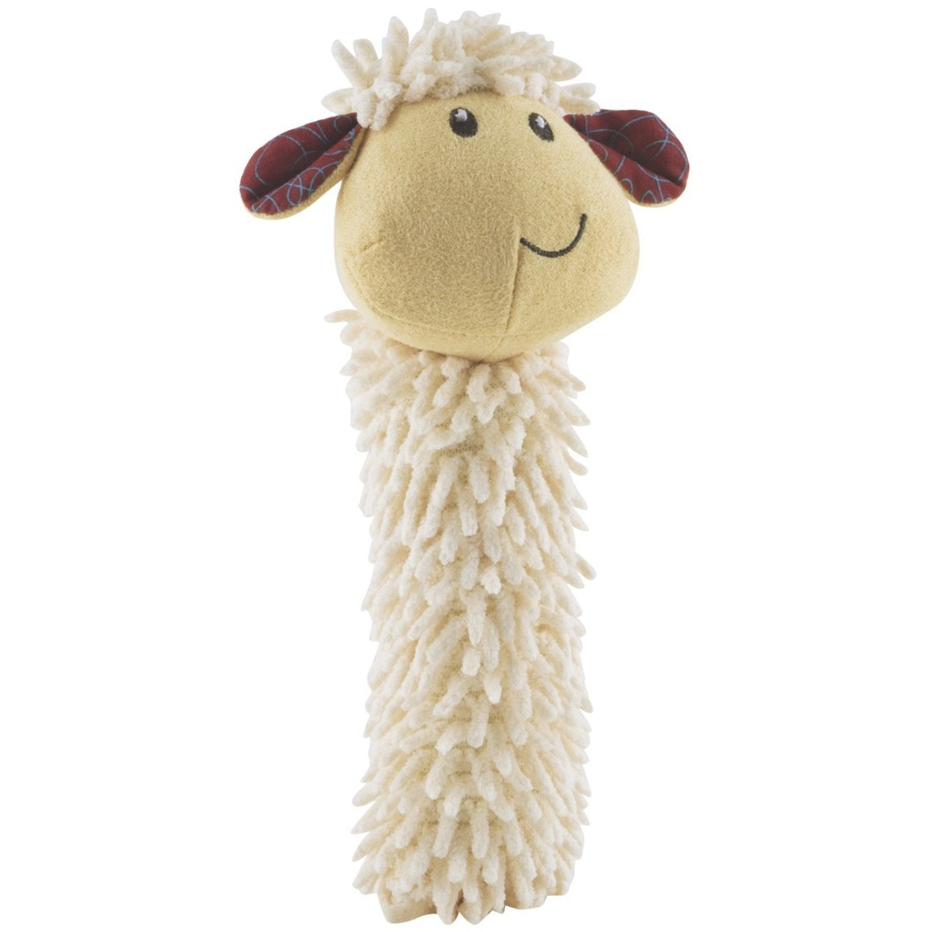 Early Learning Centre Blossom Farm Lamb Rattle