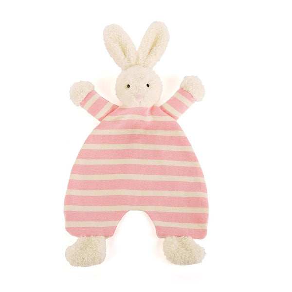 Jellycat Bretton Bunny Soother