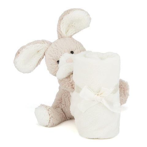 Jellycat Soppy Bunny Soother