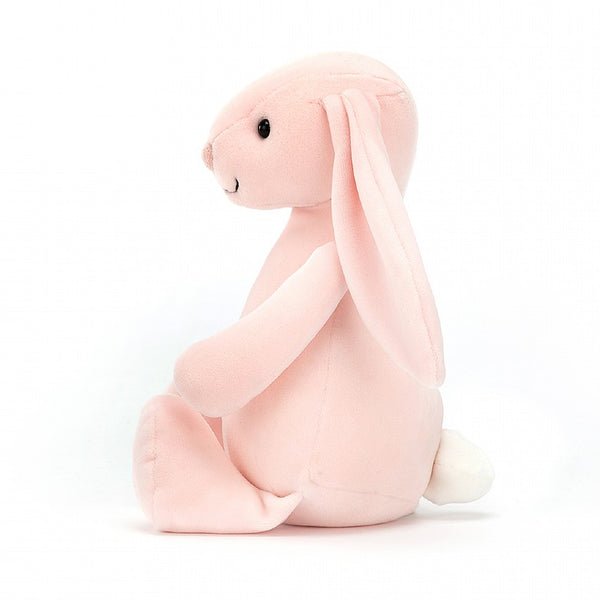NSPA Mum to Be Blooming Gorgeous Gift Set