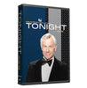Tonight - 15-Disc DVD Set