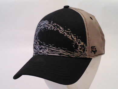 Epic Crowned Wave Hat