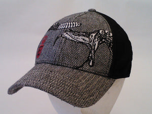 Epic SnakeBite Hat