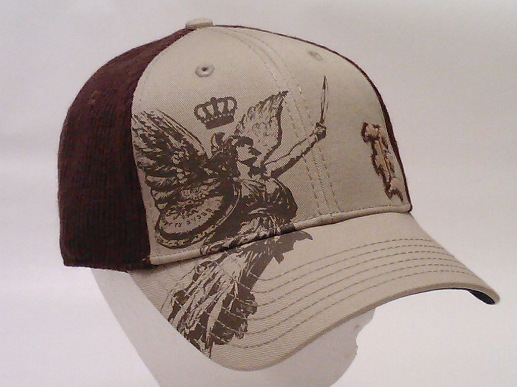 Epic Great Heights Hat