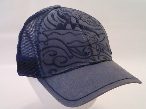 Epic Dawn Patrol Hat