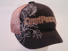 Load image into Gallery viewer, OmniPeace Too Cute Epic Hat