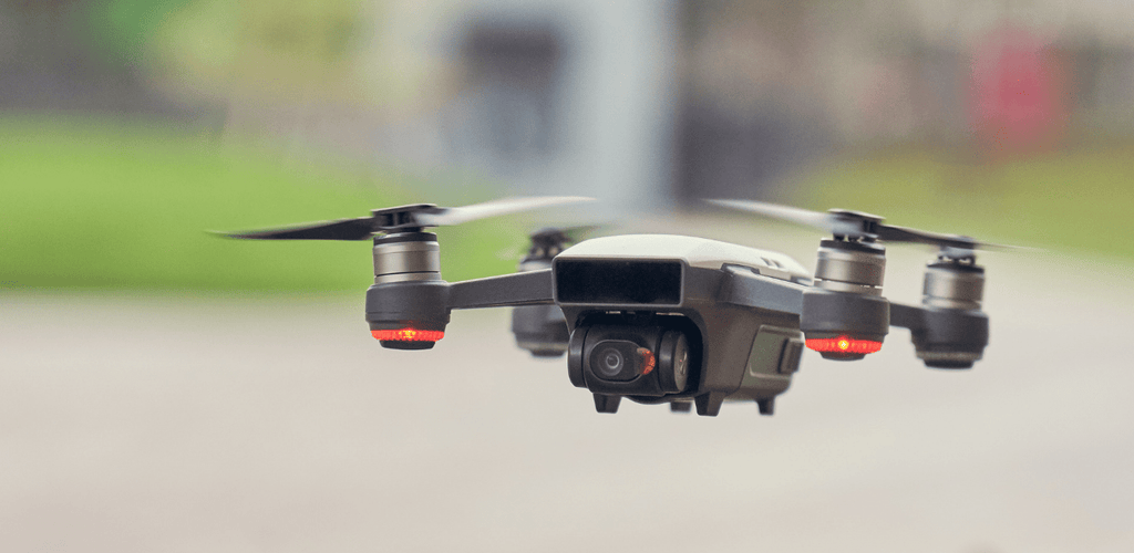 The FAA Recreational Drone Laws Have Changed