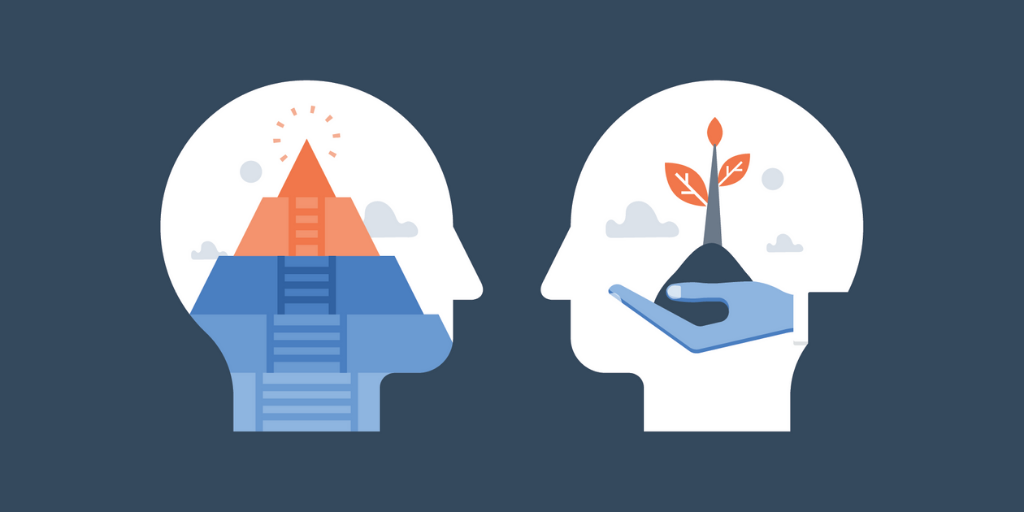 Growth vs. Fixed Mindset: How to Create an Engaging Learning Environment