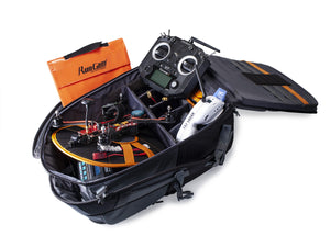 Instructor Drone Kit-PCS edventures.com