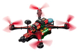 Discover Drones Base Packages-PCS edventures.com