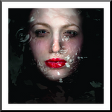 Where-the-wild-roses-grow-I-Marc-Lamey-Niqoo-Gallery-frame