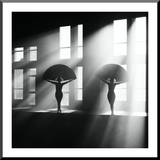 set-fire-to-the-rain-marc-lamey-niqoo-gallery-frame