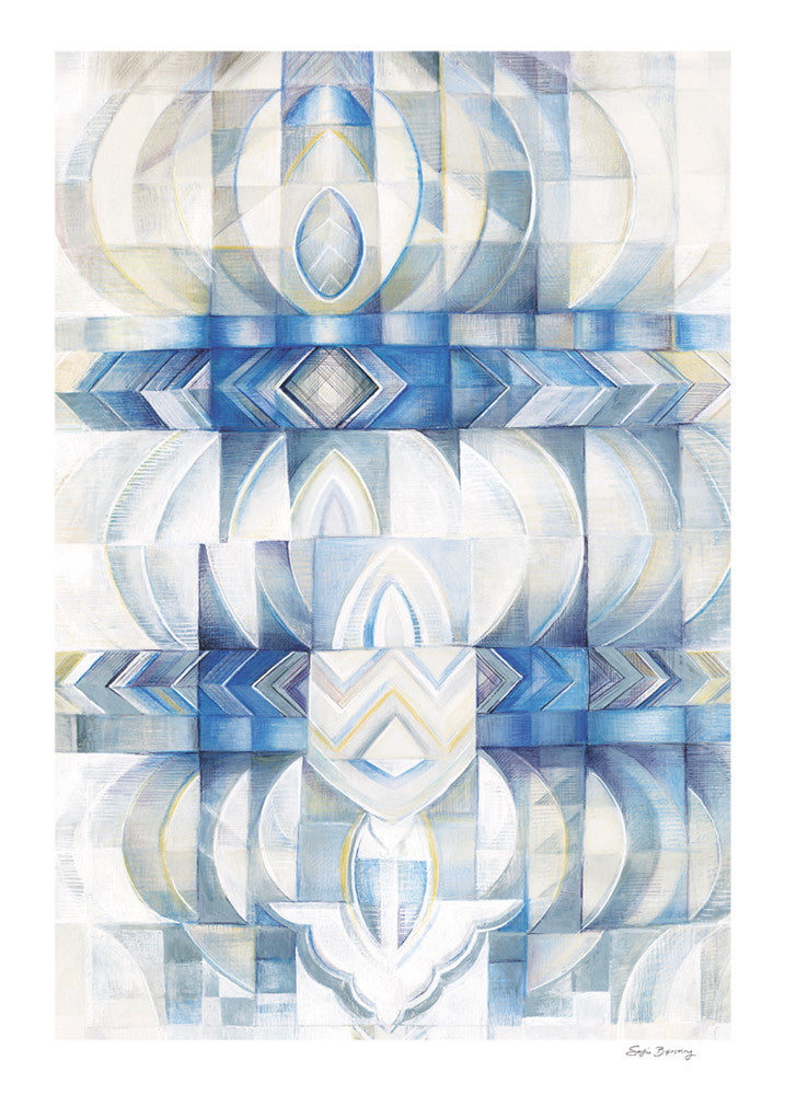 Sofie-Boersting-Blue-Abstraction-Niqoo