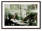 Sara-Mobayen-Reflection-of-Spring-NiQOO-frame