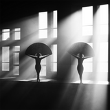 set-fire-to-the-rain-marc-lamey-niqoo-gallery