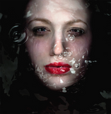 Where-the-wild-roses-grow-I-Marc-Lamey-Niqoo-Gallery