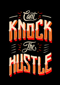 cant-knock-the-hustle-delano-limoen-niqoo