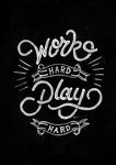 Work-hard-Play-hard-NiQOO
