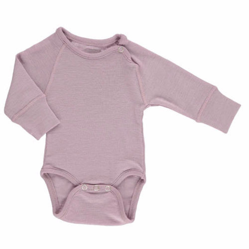 MiniPop - Wool Body - Rose