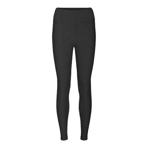 Liberté - Leggings, Naio - Black