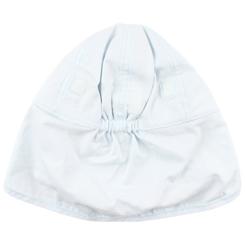 Nordic Label - Nordic Baby Cap SPF 50 - Illusion Blue