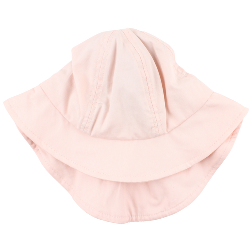 Nordic Label - Nordic Reversible Hat SPF 50 - Pale Dogwood
