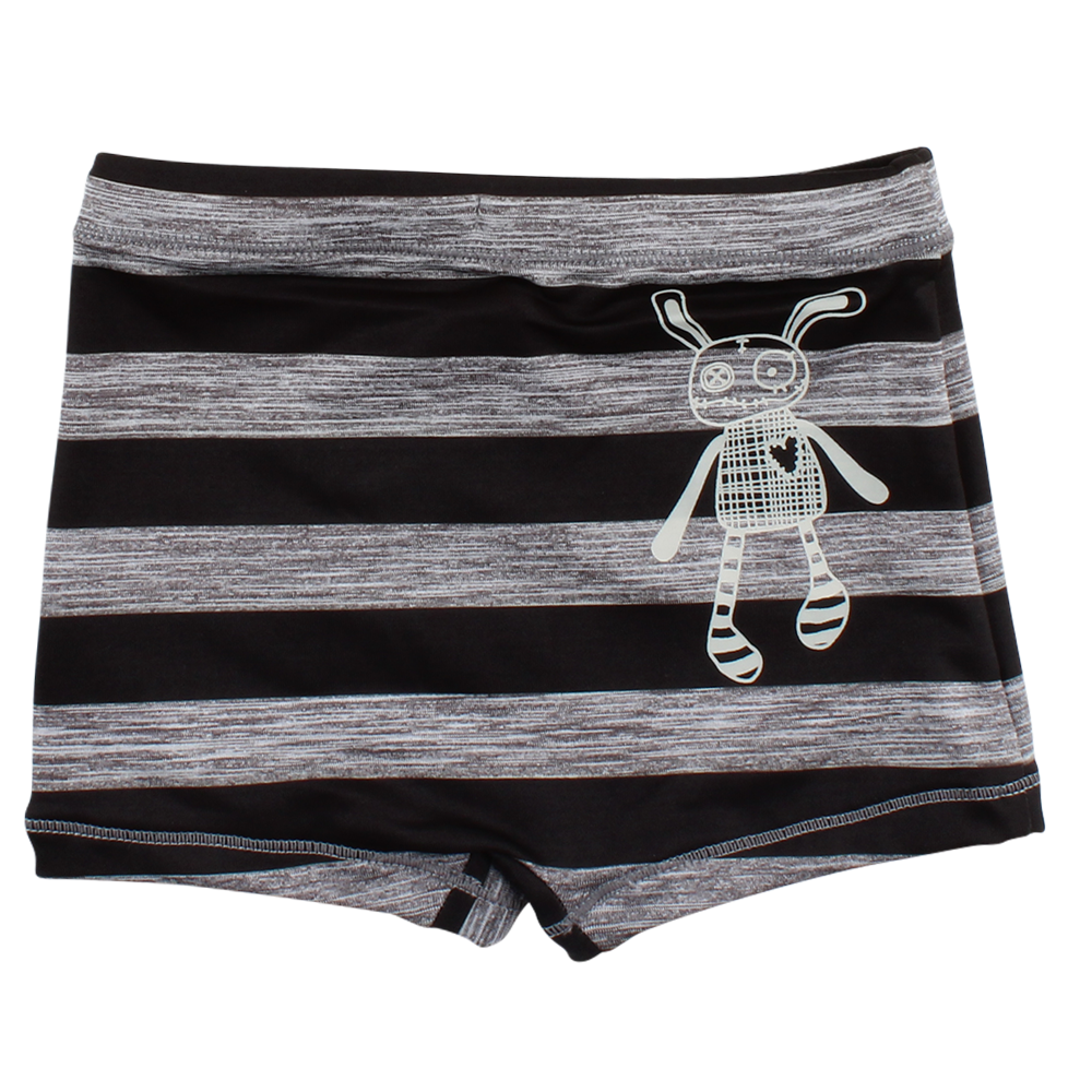Small Rags - UV Badeshorts, Gary (60649) - Phantom