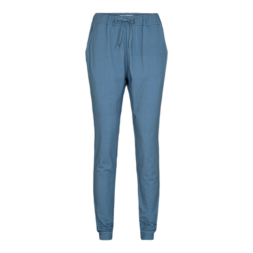 Liberté - Melissa Pants - Dusty Blue