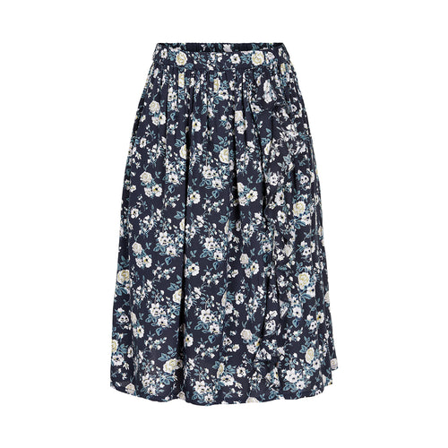Creamie - Skirt Rose (821548) - Total Eclipse