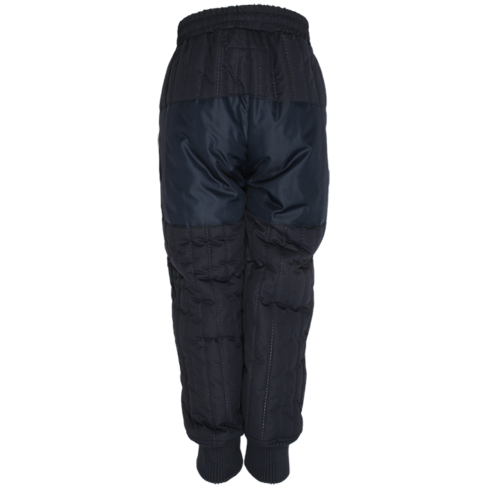 EN FANT - Ink Thermal Set - Dark Navy