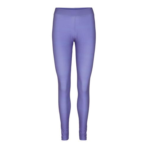 Liberté - Leggings, Alma - Purple