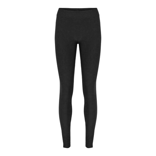 Liberté - Leggings, Alma - Black