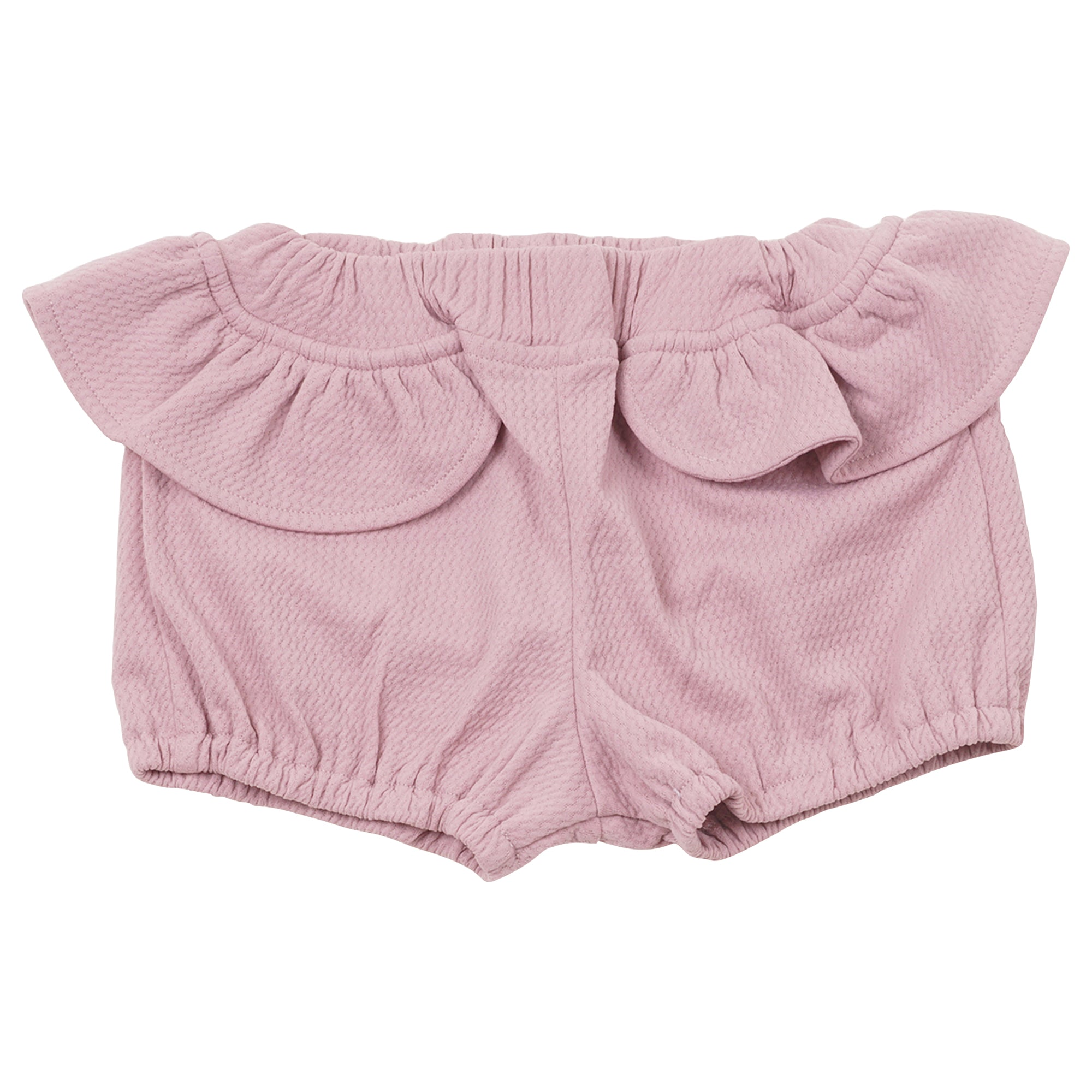KRUTTER - Spinlon Romance Shorts - Rose