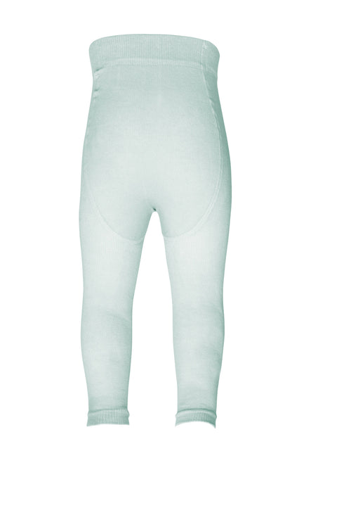 GoBabyGo - Leggings - Mint Green
