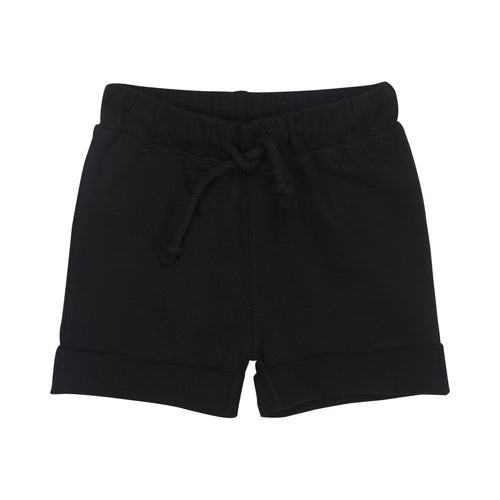 Petit by Sofie Schnoor - Shorts (P182345) - Black