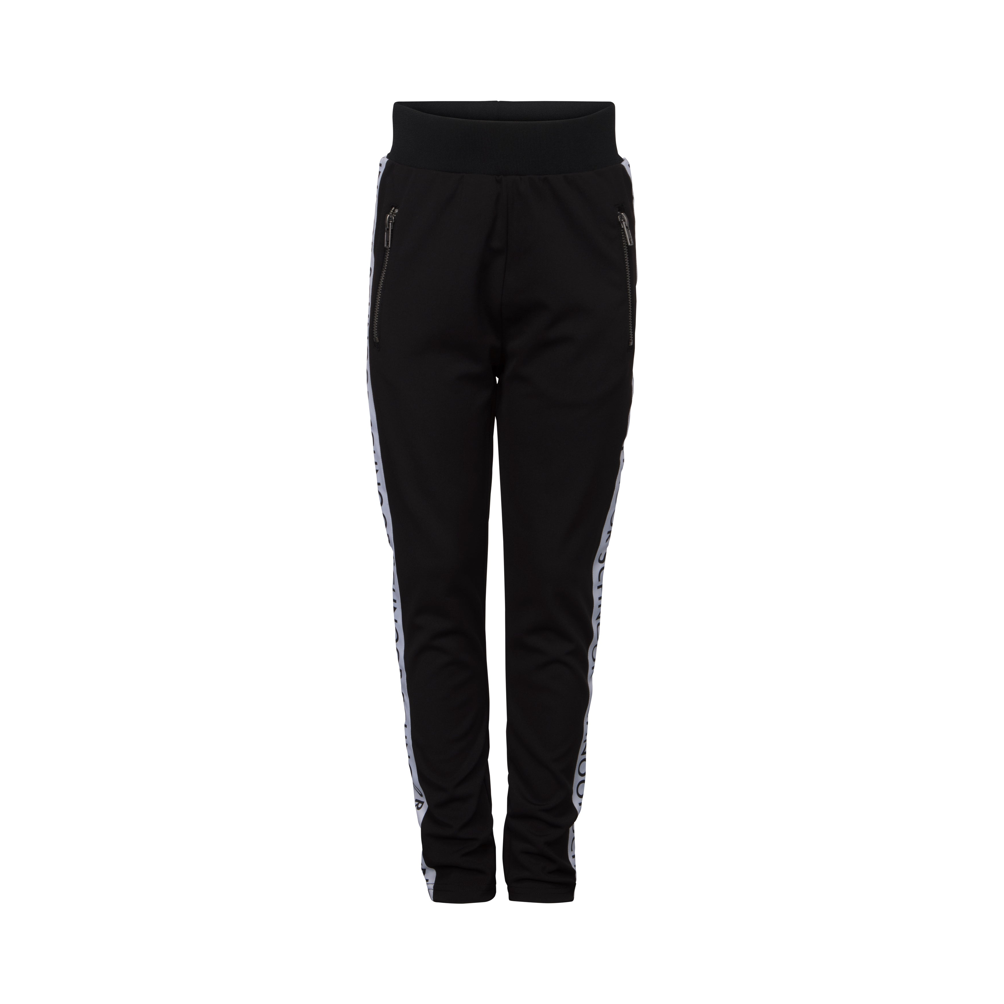 Petit by Sofie Schnoor - Pants, Schnoor - Black