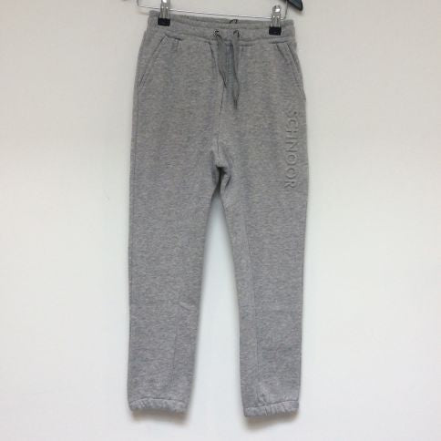 Petit by Sofie Schnoor - Sweatpants, P201115 - Grey Melange