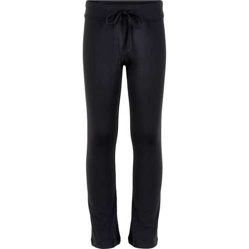THE NEW Pure - Pure Jazz Pants (TNP1003) - Black