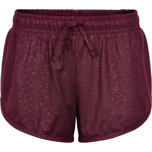 THE NEW Pure - Pure Match Shorts (TNP1085) - Winetasting
